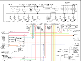 i need the wiring diagram for the instrument panel on a 1994 dodge