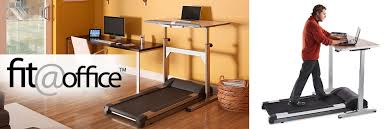 Exercise Equipment Desk Fit Office Lifespan Treadmill And Cycle Desks For Office And Home