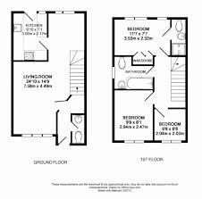 simple cottage floor plans house plan bedroom three bedroom simple house plans simple 3