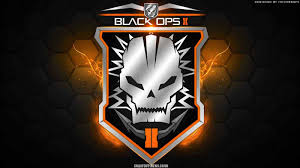 How To Unlock Maps On Black Ops 2 Zombies Cod Black Ops 2 U2013 New Features U0026 New Feature Improvements Patch