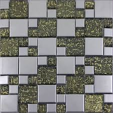 frosted glass backsplash in kitchen tiles backsplash frosted glass backsplash in kitchen how to