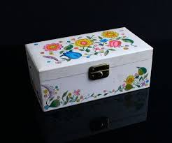children s jewelry box 55 best vintage children jewelry box images on box