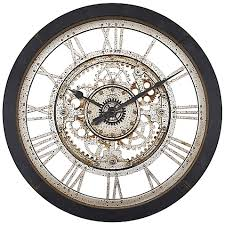 Bed Bath And Beyond Bathroom Mirrors by Wall Clocks Alarm Clocks U0026 Radio Clocks Bed Bath U0026 Beyond