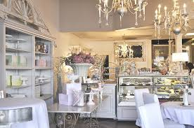 Dear Chandelier Bridal Shower Ideas And Games Your Homebased Mom