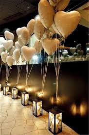 best 25 engagement party centerpieces ideas on pinterest diy
