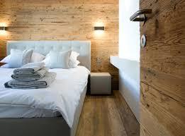 Guest Bedroom Pictures - la vallée blanche guest bedroom 1 la vallée blanche
