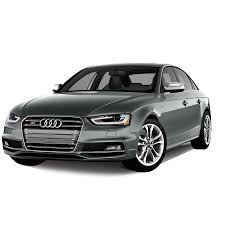 audi a4 2016 new 2016 audi a4 sedans for sale near charlotte nc
