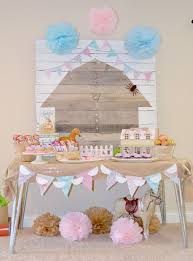 Horse Birthday Decorations 94 Best Pferdeparty Images On Pinterest Birthday Party Ideas