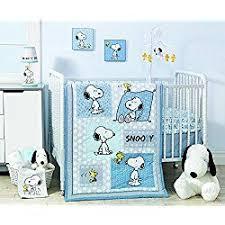 Snoopy Nursery Decor As 72 Melhores Imagens Em My Snoopy Nursery Decor