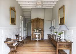 chambre d hote de charme bordeaux maison d hôtes de charme châteaux et hôtels collection bordeaux 5