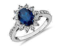 model cincin diamond cincin berlian untuk til elegan