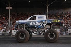 dieselrx sponsorships diesel truck enthusiasts