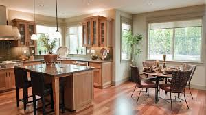 orlando windermere and maitland residential interior design