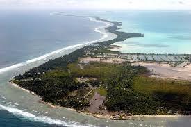 the 25 best tarawa kiribati ideas on pinterest kiribati island