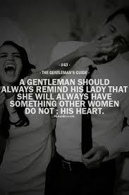 gentleman s best 25 gentlemens guide ideas on pinterest gentleman rules