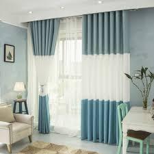 online get cheap small window blinds aliexpress com alibaba group