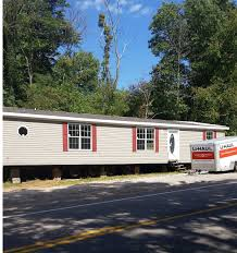 4 Bedroom Double Wide Wilson Manufactured Homes 2nd Double Wide Homes