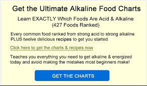 top 10 alkaline diet questions answered live energized