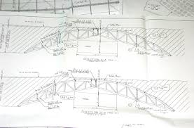 design engineering structures unlimited