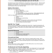 type of resume paper resume template outline format screenshot format of resume for in