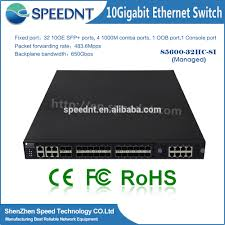 8 port fiber optic switch 8 port fiber optic switch suppliers and