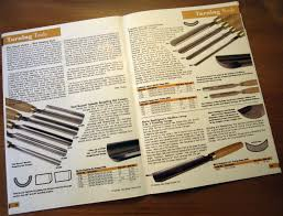 woodworking tools uk online with elegant type egorlin com