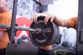 building the raw powerlifting total elite fts