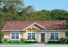 modular homes home plan search results floor plans pinterest