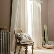 looking for the great discount curtains cute love pink design