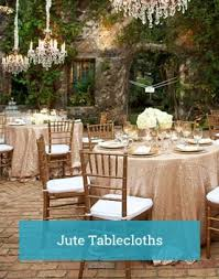 tablecloths and chair covers wholesale wedding table linens tablecloths and chair covers