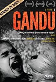 Film Gandu Download | gandu 2010 imdb