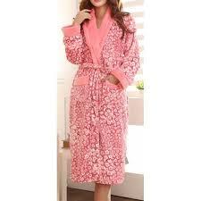 robe de chambre leopard robe de chambre leopard femme déesse k achat vente robe de