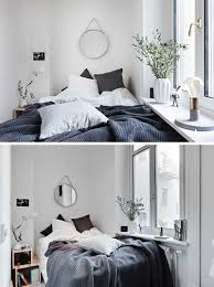 4 essentials you need to create a scandinavian bedroom contemporist 4 essentials you need to create a scandinavian bedroom decor scandinavian decor