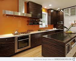 kitchen paint idea a collection of 15 kitchen paint ideas home design lover