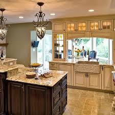 kitchen lighting ideas houzz kitchen lighting ideas houzz attractive low ceiling kitchen
