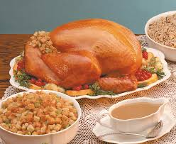 the dialog catholics help groups provide thanksgiving meals to the