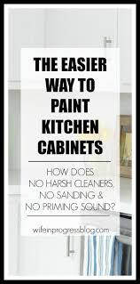 Sanding And Painting Kitchen Cabinets 335 Best Paint Colors U0026 Tips Images On Pinterest Painting Tips
