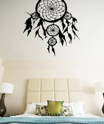 amazon stickerbrandA american indian vinyl wall art dream amazon stickerbrandA american indian vinyl wall art dream catcher decal sticker multiple colors available