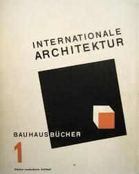 verlag architektur bauhaus books bauhaus100