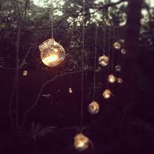 outdoor electric landscape lighting electric landscape lighting elegant perfect idea for outdoor