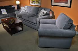 Lazy Boy Sofa Bed Histories About Lazy Boy Sofa The Home Redesign
