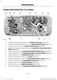 2014 F 650 Wiring Diagram Permanent Split Capacitor Motor Wiring Diagram Wiring Diagram