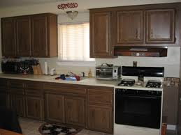 beautiful painting kitchen cabinets ideas simple home renovation