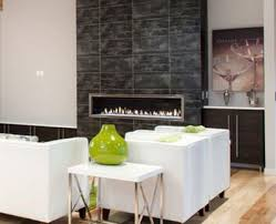 fireplace trends fireplace trends you can expect to see in 2016 heat glo
