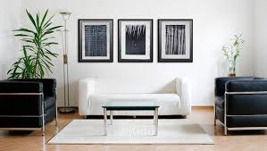 Tips For Interior Design Interior Design Tips For Hanging Art And Decor At Home Or In The