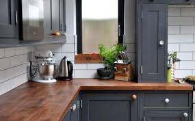 how to do kitchen cabinets yourself cabinet dazzle do it yourself kitchen cabinet refacing ideas