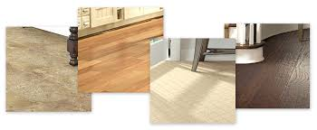 wood flooring denver co denver co hardwood floors