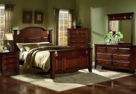 Td Furniture Outlet by Bedroom Find Everything You Need With Sears Bedroom Sets