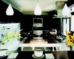 kitchen gallery inspiration sub zero u0026 wolf