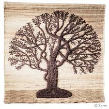 Home Decor Tree Home Decor Tree Of Life Wall Art